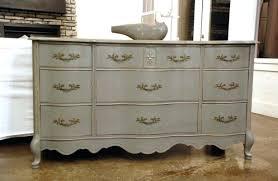 bedroom dresser decor medium size of bedroom bedroom dresser with shelves dresser bureau chest of drawers bedroom dresser decor bedroom dresser top decor