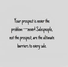 Sale Quote 77 Enlightening Quotes From Sell Or Be Sold By Gant Cardone