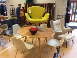 ... 79 Amazing Mid Century Modern Chairs Home Design ...
