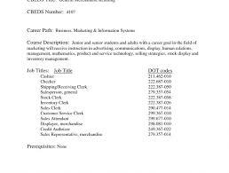 Stocker Job Description For Resume Inventory Clerk Resume Cover Letter Stock Jobrol Objective 49