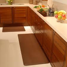 Kitchen Floor Pad Padded Kitchen Mats Kitchen Ideas