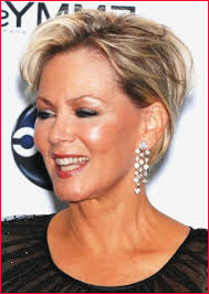 Layered Haircuts Short Fine Hair 70 Best Short Hairstyles For