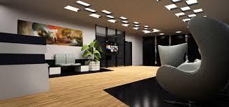 3d office design. Simple Office Lcc Office Design 3D Model To 3d Office Design R