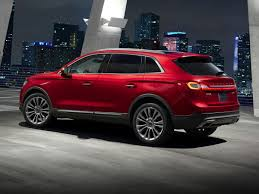 2018 lincoln suv mkx. simple lincoln 2018 lincoln mkx reserve charlotte nc  serving indian trail pineville  matthews north carolina 2lmpj6lr9jbl13265 on lincoln suv mkx
