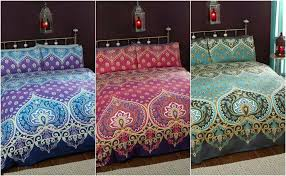 large size of full image for awesome moroccan duvet cover uk 88 moroccan themed duvet covers