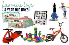 Download 4 Year Old Birthday Gift Ideas Creative Christmas For 3 Boys - Eskayalitim