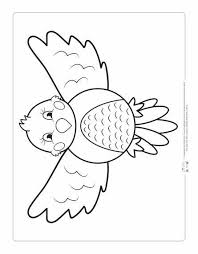 Spring is the perfect time to get creative! Spring Coloring Pages For Kids Itsybitsyfun Com