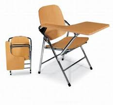 folding office chair. Folding Desk Chair Office D