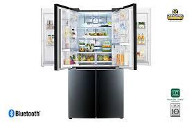 lg fridges gf 6d725bgl 1