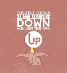 Dumbo Quotes Impressive 48 Best Elephants Images On Pinterest Disney Quotes Elephants And