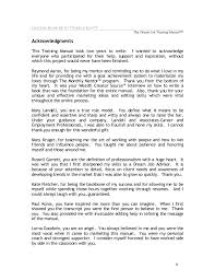 Magnificent My Dream Job Resume Ensign Examples Professional