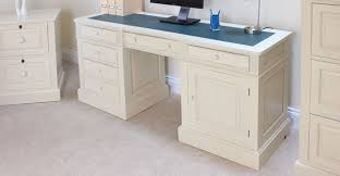 painted office furniture. Painted Desk Office Furniture P