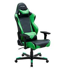 racing seat office chair uk. full image for bucket seat office chair canada singapore dxracer oh rf0 racing uk