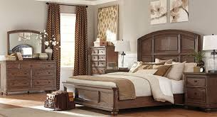 Bedrooms Furniture Stores in Chicago One of the Best Chicago