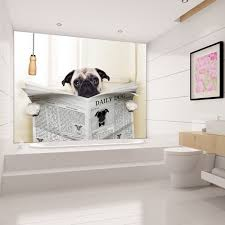 dog wallpaper for walls. Contemporary Dog Previous For Dog Wallpaper Walls