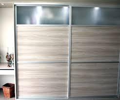 sliding wardrobe doors nz. Modren Doors Sliding Door Wardrobe Doors Wardrobe Sliding Door  Wardrobes Doors Sliding Door Furniture Throughout Doors Nz I