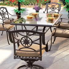 white metal patio furniture patio furniture reviews 2016 modern outdoor sofa sams club patio furniture