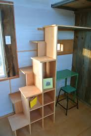 tiny house furniture for sale. famed tiny homes furniture house for sale