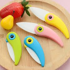 Ceramic Knife  WikipediaCeramic Kitchen Knives