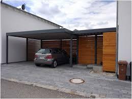garage doors newport cozy garage carport kombination preise schön balkon carport das begehbare