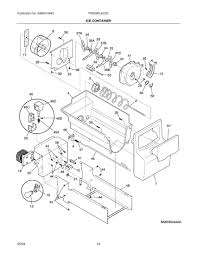 Dodge Stereo Wiring Diagram