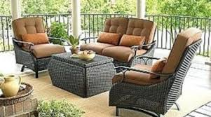 Lazy Boy Patio Furniture Covers 1000 About Patio Review