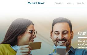 Merrick bank offers several convenient ways to pay your credit card bill. Merrick Bank Login Merrick Bank Credit Card Login Brokemenot