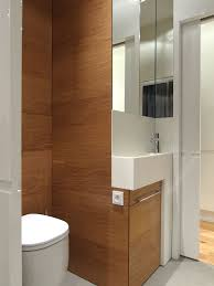 Hotel Bathroom Designs Apartments Awesome Bathroom Entrancing Small Hotel Bathroom Design