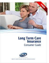 In november 2016, former pensions minister, ros altmann, warned the government that britain was sleepwalking into a care crisis and on 15 december, 2016, english. Ltca Compare Rates On Long Term Care Insurance Save
