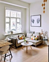 Best 25+ Small apartment living ideas on Pinterest | Small apartment  decorating, Small apartment hacks and Small apartment storage