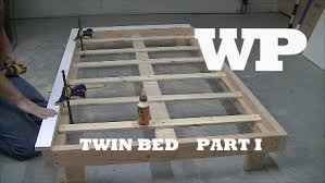 how to make a twin bed. Contemporary How Throughout How To Make A Twin Bed