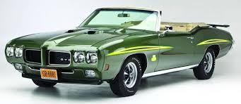 1970 pontiac gto judge hemmings motor news photo courtesy photography provided by prestige motor car 1970 pontiac gto judge