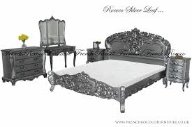 black and silver bedroom furniture. lovely silver bedroom furniture sets and black 3 hd wallpaper hdblackwallpaper i