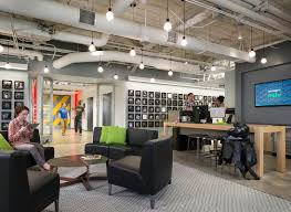 hulu corporate office share. Simple Office Huluofficedesign1 And Hulu Corporate Office Share