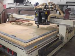 cnc router for sale. 2001 axyz 7012 wood working cnc router for sale $28k (sold) cnc c