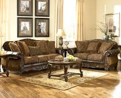 reclining sofa and loveseat set large size of leather sofa and living room sets reclining daytona reclining sofa and loveseat set