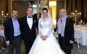 Şahap Kavcıoğlu nereli eşi ve çocukları kimdir?