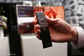 samsung smart tv remote 2015. new 2015 samsung tv to run tizen os page 15 \u2014 plex forums smart tv remote