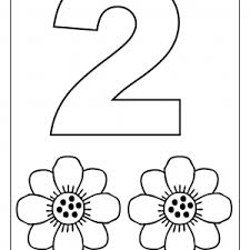 Small Picture adult coloring pages numbers 1 10 coloring pages numbers 1 10
