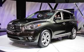2018 infiniti reviews. exellent reviews 2018 infiniti jx35 review specs and price on infiniti reviews