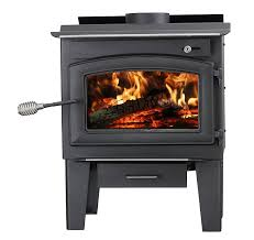 vogelzang tr001 fireplace