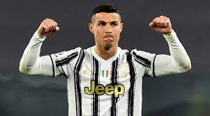 Manchester City open to signing Cristiano Ronaldo from Juventus, as per  reports   Sports News,The Indian Express