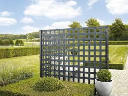 Recinzioni Da Giardino In Metallo : Recinzioni giardino come scegliere le