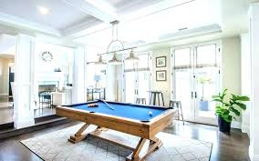 pool table rug pool table rug diagonal wood floor installation under large multi color and small