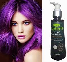 Unnatural Hair Color Chart Unnatural Hair Dye Color Chart Sbiroregon Org