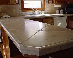 diy kitchen granite tile countertops. tile countertop, but i would want it with granite diy kitchen countertops
