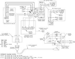 carlin oil burner wiring diagram wiring diagrams burnham v8 user manual page 5