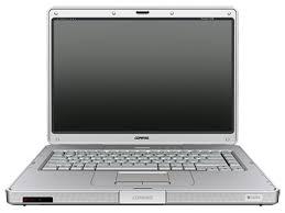 compaq presario c500 notebook pc series hp® customer support compaq presario c500 notebook pc series