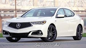 2018 acura awd. exellent awd 2018 acura tlx aspec v6 shawd and advance package   better than maxima 2018 with acura awd