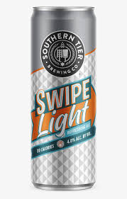 Swipe Light Southern Tier Swipe Light Free Transparent Png Download